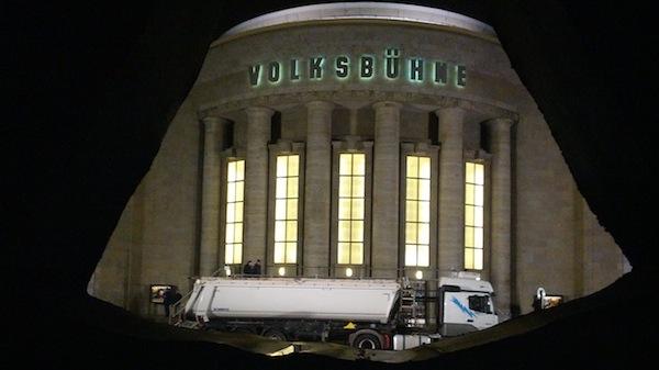 2014_Schneider-Volksbuehne1