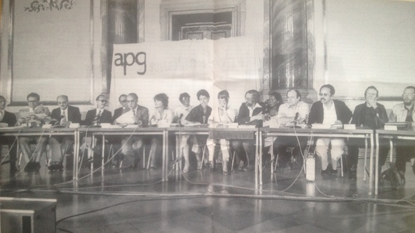2015_APG_round