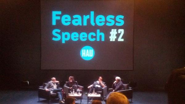 FearlessSpeach1b
