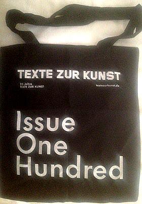 TexteZurKunst25_Beutel